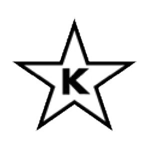 Star-K Kosher Cert.